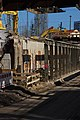 123 abriss bahnhofstunnel ffo.jpg
