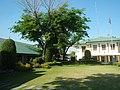 1267San Nicolas, Minalin, Pampanga Landmarks 11.jpg