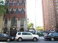 126 East 2nd Street 9177.JPG