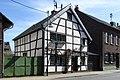 126 Wohnhaus, Herzogstraße 15 (Hülchrath).jpg