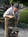 12 международный кузнечный фестиваль в Донецке 133.jpg