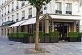 12 rue des Saussaies à Paris.JPG