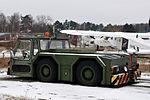 13-02-24-aeronauticum-by-RalfR-073.jpg