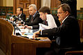 13.decembra Saeimas sēde (8268311169).jpg