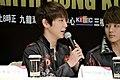 130621 B.A.P LIVE ON EARTH HONG KONG (Press Con) 16.jpg