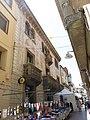 130 Casa Formosa, c. Doctor Escayola 7-9 (Sant Sadurní d'Anoia).jpg