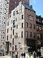 130 East 37th Street.jpg