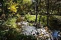 131013 Rokka-no-Mori Nakasatsunai Hokkaido Japan02s3.jpg