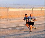 132nd MRBC engineers set the standard with the Camp Leatherneck Marine Corps Marathon DVIDS822741.jpg