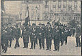 13 juin 1926 place Thiers.jpg