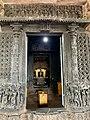 13th century Ramappa temple, Rudresvara, Palampet Telangana India - 148.jpg