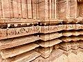 13th century Ramappa temple, Rudresvara, Palampet Telangana India - 47.jpg
