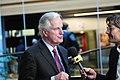 14-02-04-Parlement-européen-Strasbourg-RalfR-123.jpg