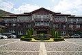 140322 Unzen Kanko Hotel Unzen Nagasaki pref Japan04s3.jpg