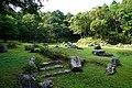 140720 Jouei-ji Yamaguchi Yamaguchi pref Japan04s3.jpg