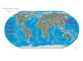 1421:中国发现世界.png
