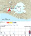 14april-Iceland-earthquakes.png