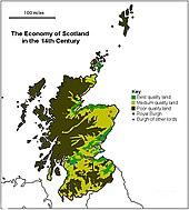 Economic history of Scotland - Wikipedia