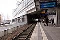 15-03-14-Bahnhof-Berlin-Südkreuz-RalfR-DSCF2819-068.jpg