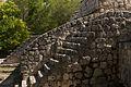 15-07-14-Edzna-Campeche-Mexico-RalfR-WMA 0688.jpg