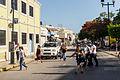15-07-15-Campeche-Straßenszene-RalfR-WMA 0882.jpg
