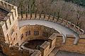 15-12-12-Burg Hohenzollern-N3S 2855.jpg