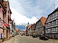15.7.2019 Besuch in Zell am Harmersbach. 02.jpg