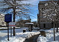 1500 block of Connecticut Avenue, N.W. - Blizzard of 2010.JPG