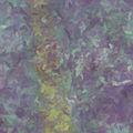 1500x1500-abstract-dfg4006.jpg