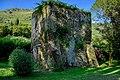 150510 174104 Giardino di Ninfa.jpg