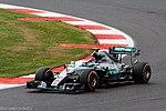 150704 F1 British Grand Prix Day Three-55 (19306556550).jpg
