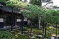 150921 Todoroki-ke Azumino Nagano pref Japan12n.jpg
