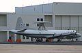 153446 a P-3B AEW as N144CS (3145338976).jpg