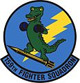 159th Fighter Squadron emblem.jpg