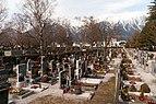 16-02-13-Ostfriedhof Innsbruck- RR24597.jpg