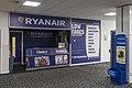16-11-16-Glasgow Airport-RR2 7312.jpg