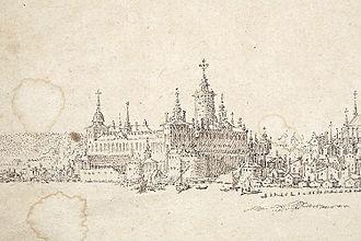 1632 in Sweden - 1600-t 3