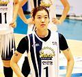 160205 여자농구 KDB생명 vs 신한은행 퓨처스 (26).jpg