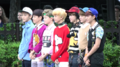 160826 NCT DREAM music bank 01.png