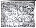 1611 Novissima &c. Hondius.jpg