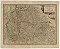 1633 – Carte du Gouvernement de l'Ile-de-France.jpg