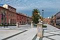 16914-Talavera-de-la-Reina (44531619770).jpg