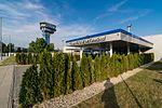 17-05-30-M R Štefánik Airport-DSC 1821.jpg