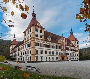 Speed datation postgarage Graz