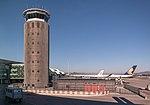 17-12-04-Aeropuerto de Barcelona-El Prat-RalfR-DSCF0697.jpg