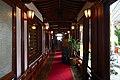 170720 Fujiya Hotel Hakone Japan19s.jpg