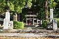 171104 Hoonji Morioka Iwate pref Japan02s3.jpg