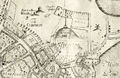 1728 BostonCommon detail map byWilliamBurgis BPL.png