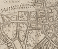 1743 SummerSt Boston map WilliamPrice.png
