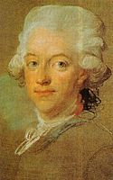 1746 Gustav.JPG